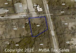 Account No. 44781 - .28 acre, more or less, being a portion of Lot 1, Block 16, Vanderveer/Alexander Addition to the City of Burnet, Burnet County, Texas ::::: Suit No. 48277 ::::: Approximate Property Address: East Marble Street, Burnet, Texas