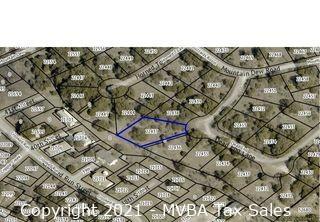 Account No. 22437 - Lot K10112, Plat K10.1, Horseshoe Bay South, City of Horseshoe Bay, Burnet County, Texas ::::: Suit No. 48563
