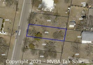 Account No. 47021 - Lot 540, Yellowstone Section, Cottonwood Shores, City of Cottonwood Shores, Burnet County, Texas ::::: Suit No. 48752 ::::: Approximate Property Address: Driftwood Lane