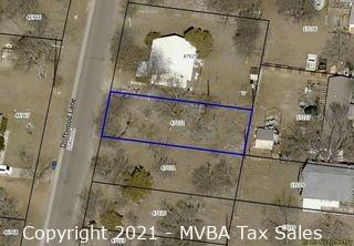 Account No. 47022 - Lot 541, Yellowstone Section, Cottonwood Shores, City of Cottonwood Shores, Burnet County, Texas ::::: Suit No. 48752 ::::: Approximate Property Address: Driftwood Lane