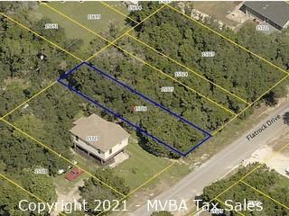 Account No. 15726 - Lot 59, Block 38, Canyon Springs Resort, Unit 3, Comal County, Texas ::::: Suit No. T-9178D ::::: Approximate Property Address: Flatrock Drive