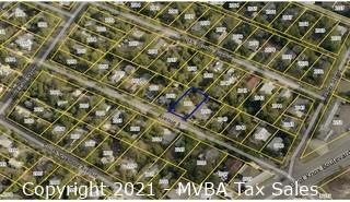 Account No. 02051 - Lot 48, New City Block 4052, Louis Staats Addition, City of New Braunfels, Comal County, Texas ::::: Suit No. T-9356C ::::: Approximate Property Address: 567 Avenue A