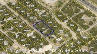 Account No. 11957 & Account No. 375343 - Lot 16, 17 and Southeast 1/2 of 18, Canyon Lake Mobile Home Estates, Comal County, Texas and a Manufactured Home, Label #TEX0390289, Located on Lot 16, 17 and SE 1/2 of 18, Canyon Lake Mobile Home Estates ::::: Suit No. T-9967B ::::: Approximate Property Address: 511 Forest Hill St.